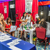 ARUBAS 3rd TATTOO CONVENTION 12 april 2015 part3 - Image_80.jpg