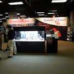 2008 - MACNA XX - Atlanta - P9050845_med.JPG