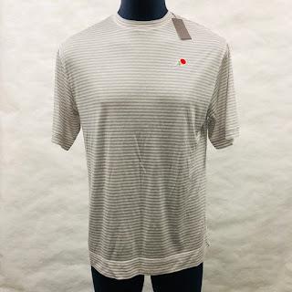 6397 T-Shirt