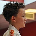 judomarathon_2012-04-14_051.JPG