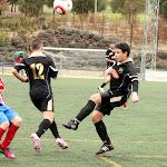 Moratalaz 0 - 0 Atletico de Madrid  (10).JPG