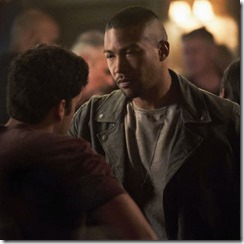 5x02_One_Wrong_Turn_on_Bourbon-Marcel_1