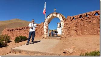 Pueblo-Machuca-Atacama-igreja-3--