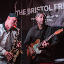 James Morton at Bristol Fringe099.jpg