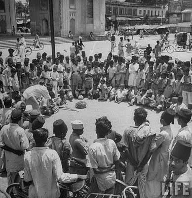 Hyderabad - Rare Pictures - f5a283e147a8073702305fa4860385b4ce13610e.jpeg
