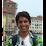 Harshavardhan Agashe's profile photo