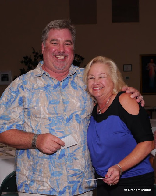 OLGC Golf Auction & Dinner - GCM-OLGC-GOLF-2012-AUCTION-119.JPG