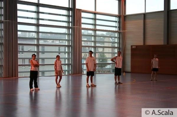 D3 indoor 2004 - 131_3104.JPG