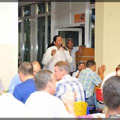 Provins 2013 - Part 1::D3S_2655