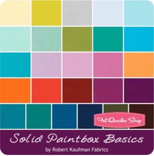 http://www.fatquartershop.com/solid-paintbox-basics-fat-quarter-bundle