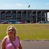 2010 - Férias no Brasil - Brasília