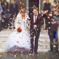 Wedding photographer Mariya Vedo (Vedo). Photo of 24.04.2014