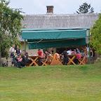 PiknikMartincki2011