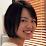 太田麻未's profile photo