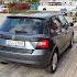 Škoda Fabia 3 und meine Versuche mit der kleinen Kamera noch ein paar Details einzufangen.