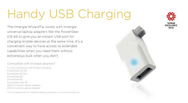 usb, usb travel