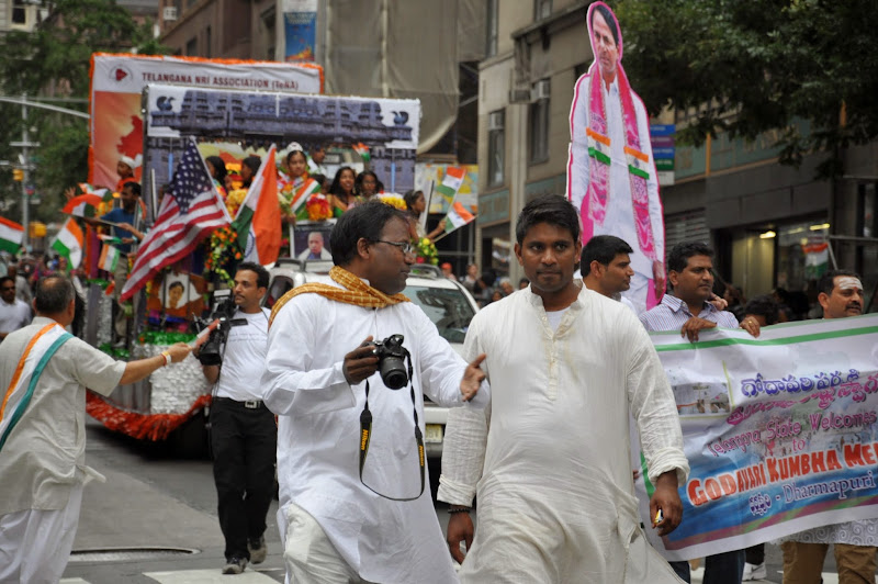 Telangana Float at India Day Parade NYC2014 - DSC_0428-001.JPG