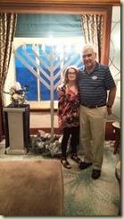 IMG_20171215_Happy Chanukah