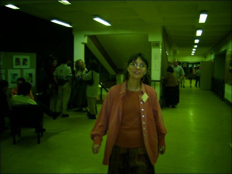 145. évforduló - Nagy Berzsenyis Találkozó 2004 - image061.jpg