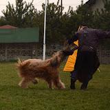 Obrona sportowa Abi - DSC_5872.JPG