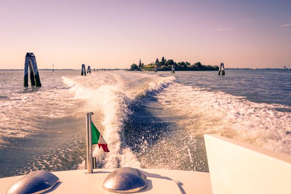 photo 201505 Venice Arrival-8_zpsmstlx9tz.jpg