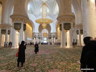 0770Sheik Zayfed Mosque