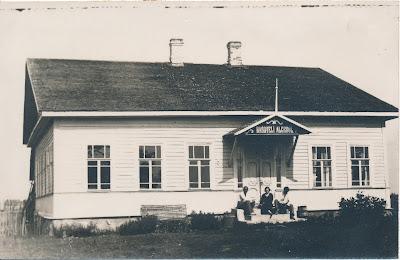 Радовель Прим. 1935 г.(RM F 105:354 SA Virumaa Muuseumid)