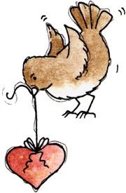 Valentine%252520Bird.jpg