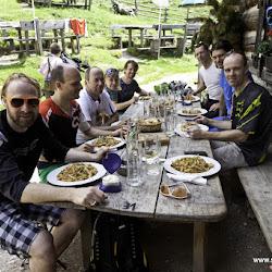 Manfred Stromberg Freeridewoche Rosengarten Trails 07.07.15-9816.jpg