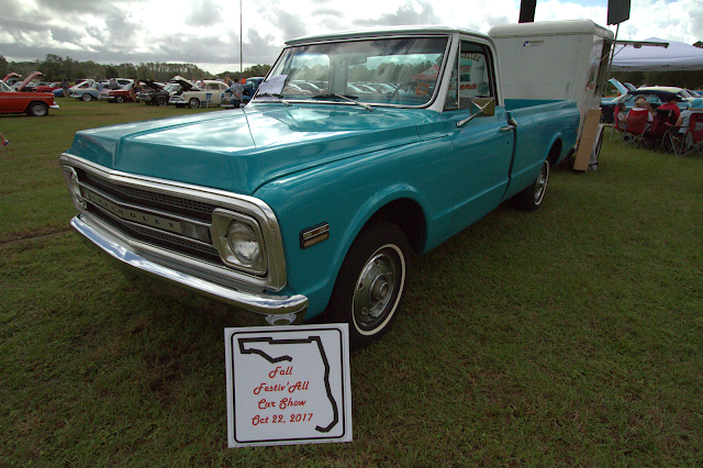 2017 Car Show @ Fall FestivAll - _MGL1431.png