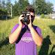 Esmir Hadzic's profile photo