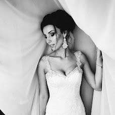Wedding photographer Ivan Kuncevich (IvanSF). Photo of 04.10.2016