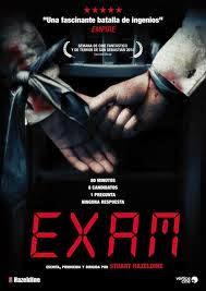 Tai chi action film imdb 1080p keanu reeves png download 786.