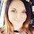 Jessica Shirley avatar image
