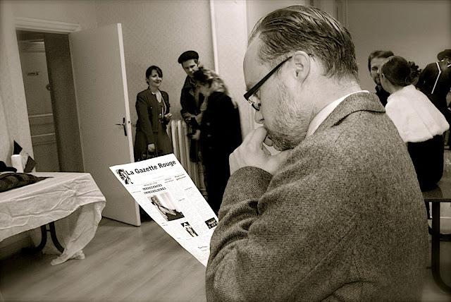 2009-Novembre-GN CENDRES Opus n°1 - DSC_0712.JPG