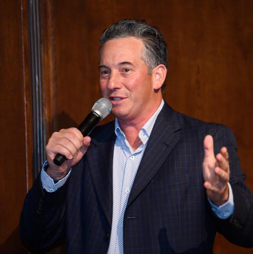 Marc Bender