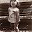 Andreea Doria Cristescu's profile photo