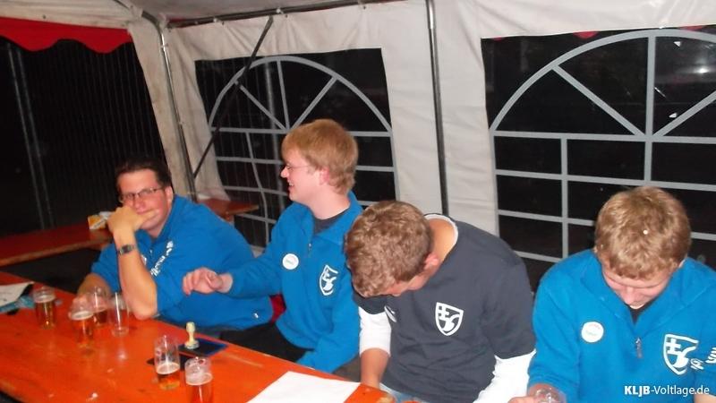 Erntedankfest 2011 (Samstag) - kl-SAM_0195.JPG