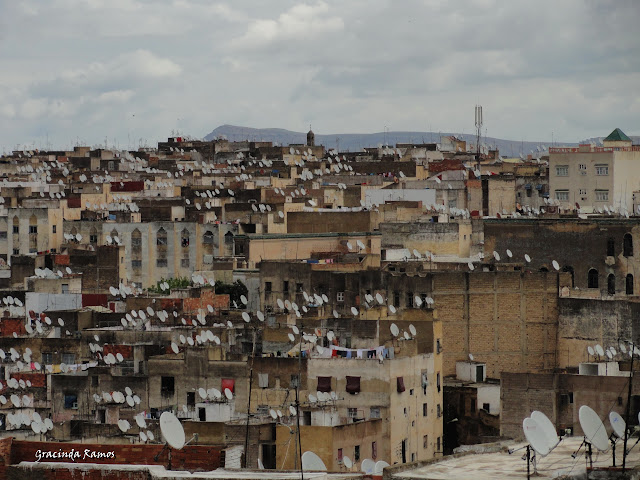 marrocos - Marrocos 2012 - O regresso! - Página 8 DSC07008