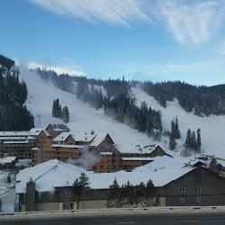 Winter Park Mountain Lodge's profile photo