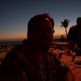 Hawaii Day 3 - 114_1190.JPG