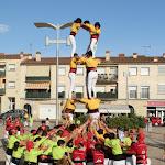 Castells Sta Cirstina d´Aro IMG_041.JPG