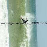 _DSC9617.thumb.jpg