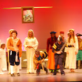2012PiratesofPenzance - DSC_5988.JPG