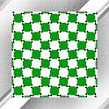 Illusion Photo Frames icon