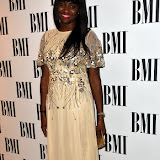 OIC - ENTSIMAGES.COM - Janee Benett at the  BMI London  Awards 2015 in London  19th October 2015 Photo Mobis Photos/OIC 0203 174 1069