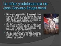 jos-gervasio-artigas-por-gabriela-mendez-2-638