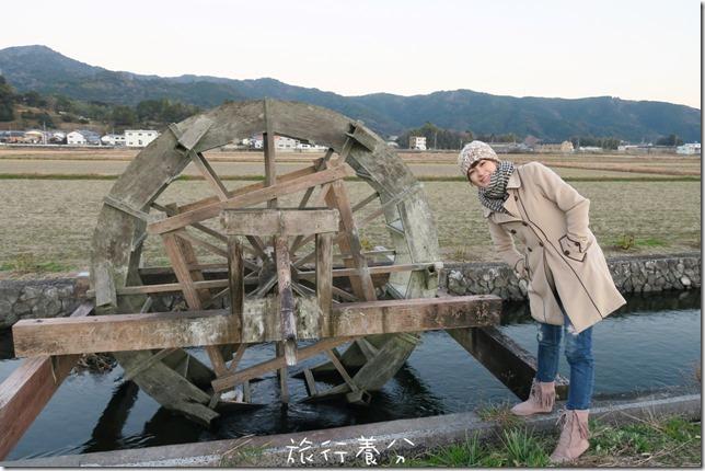 日本四國 中村 四萬十川 (92)