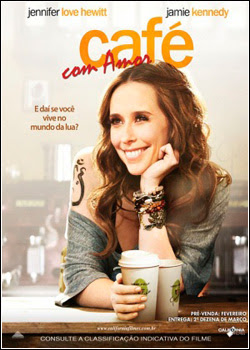 SKAOKOAKOSKSOA Café Com Amor   DVDRip   Dual Áudio