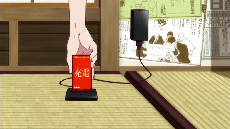 Monogatari Series: Second Season - 01 - monogataris2_01_107.jpg